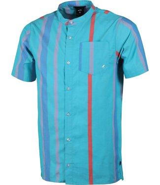 Nike SB ISO Bradley Shirt