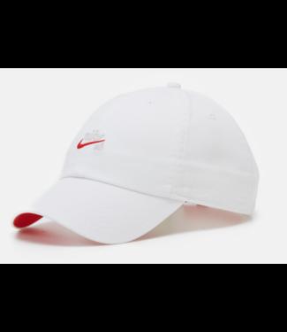 Nike SB H89 Icon Hat