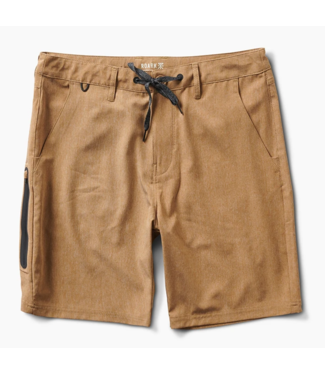"Roark Revival 19"" Explorer Hybrid Shorts"