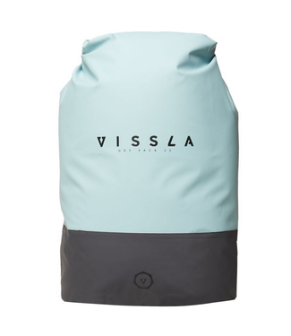Vissla 7 Seas 35L Dry Backpack