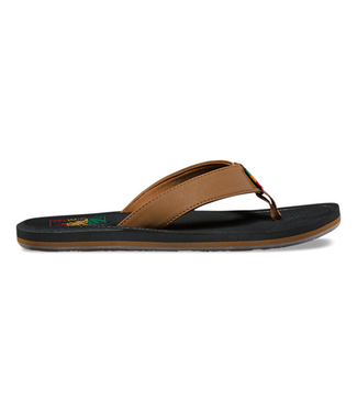 Vans Nexpa Synthetic Sandals