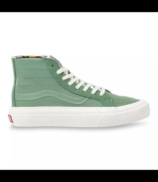 Vans Rozunko Sk8-Hi 38 Decon SF Shoes