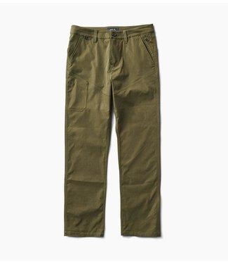 Roark Revival Long Road Pants