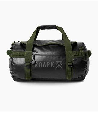 Roark Revival Pony Keg Duffel Bag