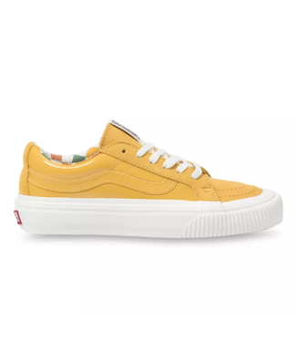 Vans Rozunko Sk8-Low SF Shoes