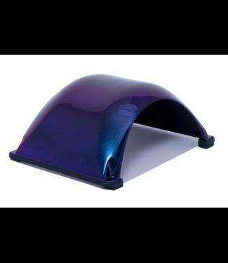 Onewheel XR Carbon Fiber Fender