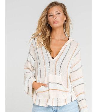 Billabong Baja Beach Sweater