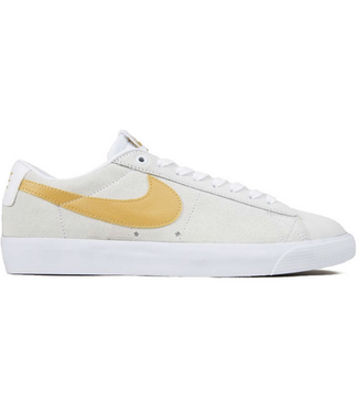 Nike SB Zoom Blazer Low GT Shoes