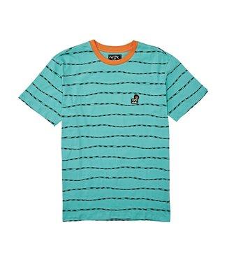 Billabong Lorax Truffula Trunk T-Shirt