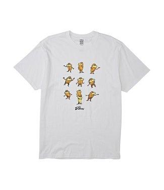 Billabong Lorax T-Shirt
