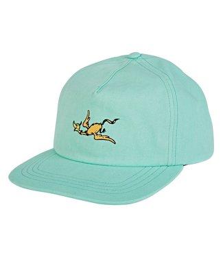 Billabong Lorax Swomee Snapback Hat