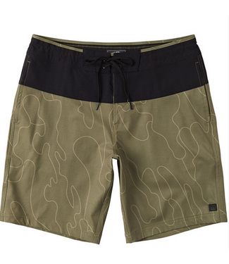 "Billabong 19"" A-Div Surftrek Boardshorts"