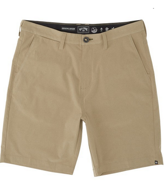 "Billabong 20"" Surftrek Hybrid Shorts"
