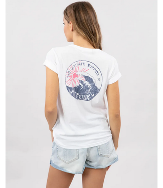 Rip Curl Tide Pocket T-Shirt