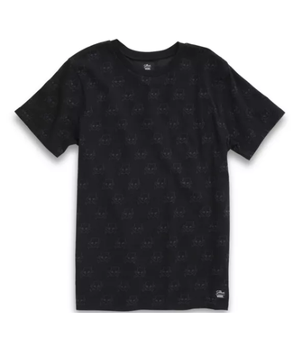 Vans The Simpsons Jacquard  Bart T-Shirt