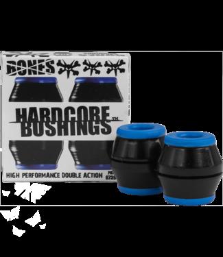 Bones Hardcore Skate Soft Bushings