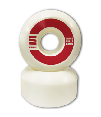 Embrace 54mm Hover Lifesaver Wheels