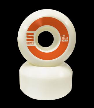 Embrace 55mm Heald Lifesaver Wheels