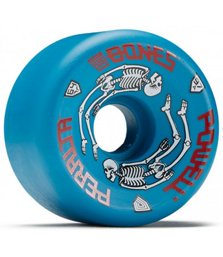 POWELL PERALTA 64mm G-Bones 2.0 Wheels