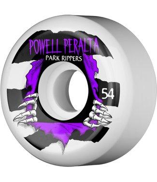 POWELL PERALTA 54mm Park Ripper 2.0 Wheels