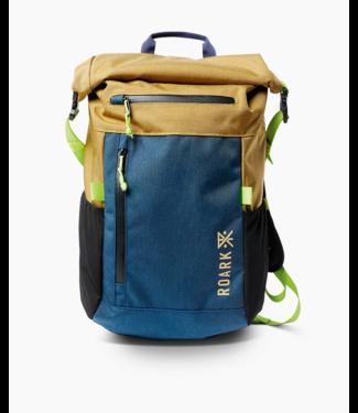 Roark Revival 55L Traveler Backpack