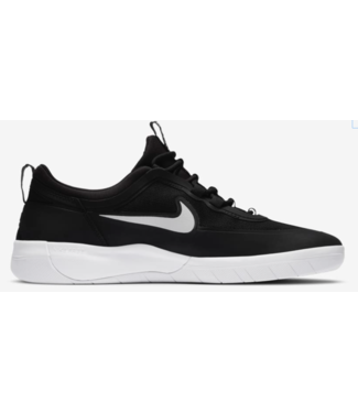 Nike SB Nyjah Free 2 Shoes