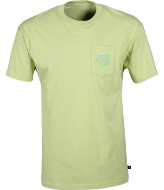 Nike SB Paradise Pocket T-Shirt