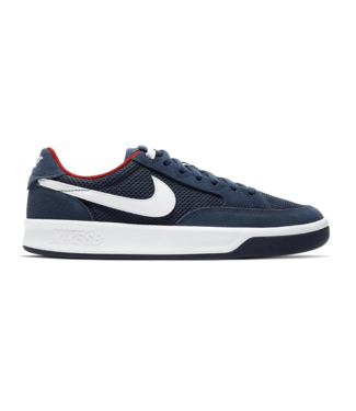 Nike SB Adversary Skate Shoes