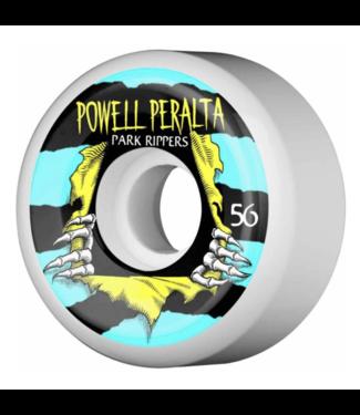 POWELL PERALTA 56mm Park Ripper 2.0 Wheels