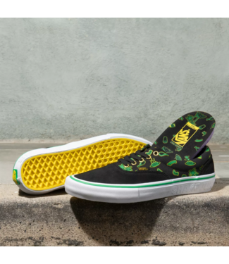 Vans Shake Junt Era Pro Shoes