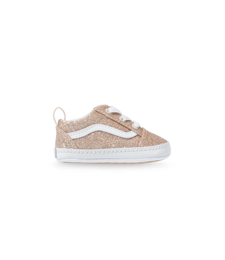 Vans Infant Crib Old Skool Shoes