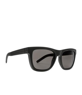 Electric JJF12 Grey Sunglasses