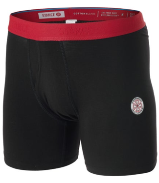 Stance Independent Wholester Boxer Briefs