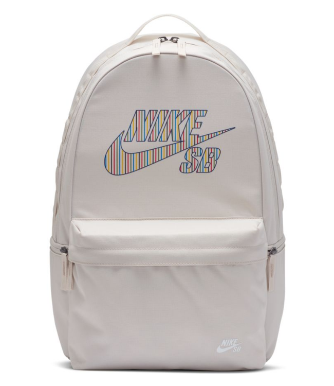 Nike SB Icon Graphic Backpack