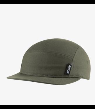 Nike SB AW84 Skate Cap