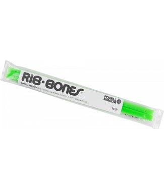POWELL PERALTA Rib Bones Rails
