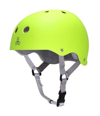 TRIPLE 8 Triple 8 Sweatsaver Helmet
