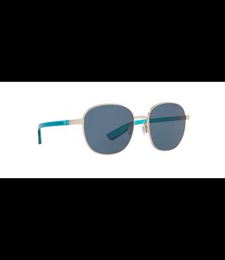 Costa Del Mar Egret 580P Sunglasses