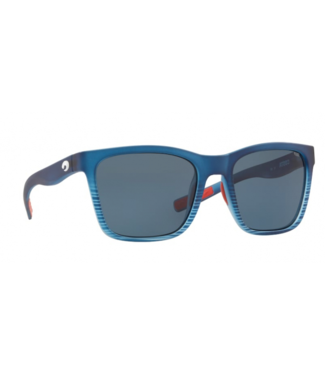 Costa Del Mar Panga 580p Sunglasses