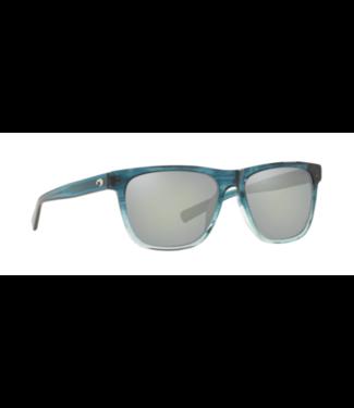Costa Del Mar Apalach 580G Sunglasses