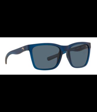 Costa Del Mar Panga Ocearch 580P Sunglasses