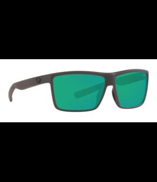 Costa Del Mar Rinconcito 580G Sunglasses