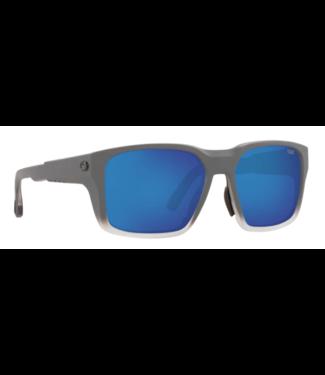 Costa Del Mar Tailwalker 580G Sunglasses