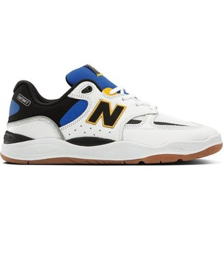 New Balance Numeric Tiago Lemos NM1010WT Shoes