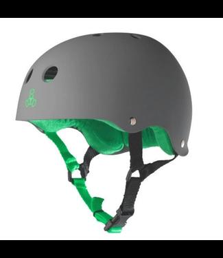 Brainsaver Carbon Helmet