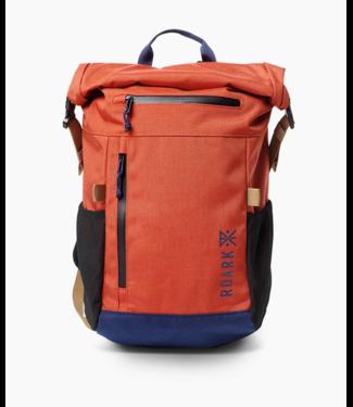 Roark Revival Day Trip Passenger 27L Bag