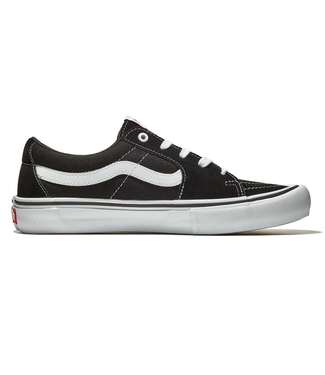 Vans Sk8-Low Pro Shoes