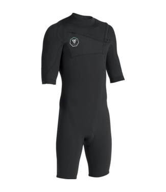 Vissla 7 Seas 2/2mm Spring Suit
