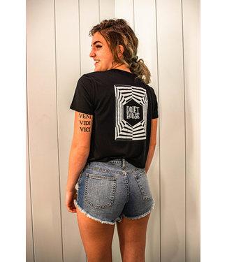 Drift House Webs T-Shirt