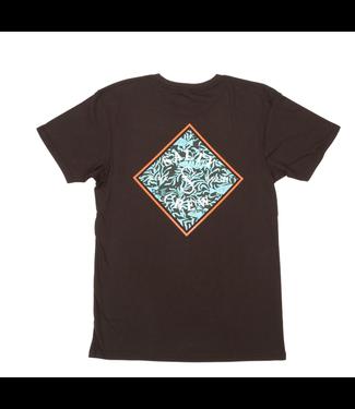 Salty Crew Tippet Topsail T-Shirt